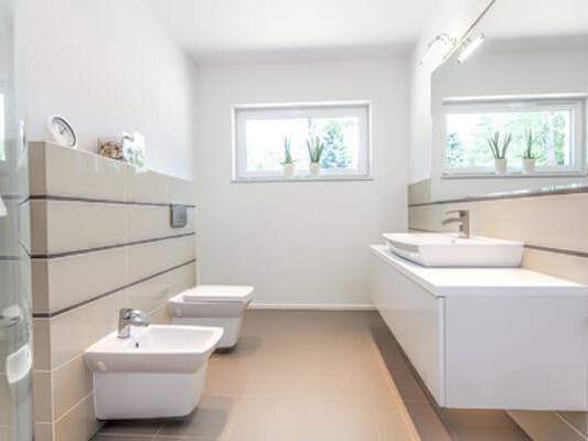 Badrenovierung, Badezimmer renovieren, Badgestaltung, Badplanung Remscheid Wuppertal Solingen